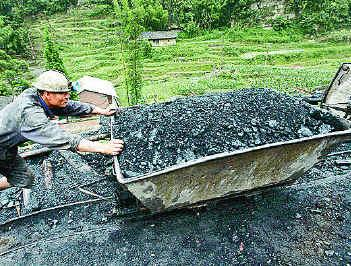 Coal India to undergo two-phase 15% disinvestment