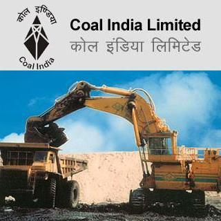 Coal India might increase full-year production target