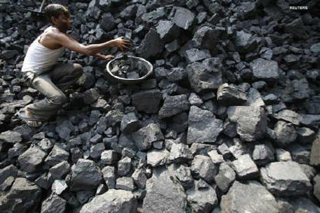 Coal India reports 90% jump in Q4 standalone net profit