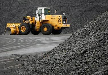 CIL's tender for coal import elicits single bid from MMTC