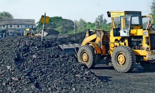 Coal companies blame procedures for delay in commencement of production
