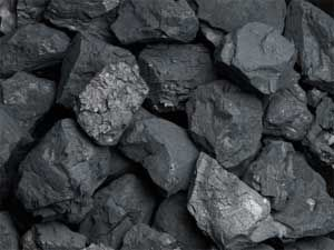 CMCD considering legal options against cancellation of Bhatgaon coal blocks