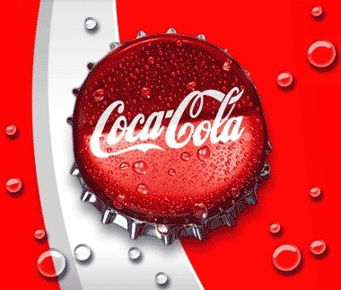 The largest bottler of Coca-Cola Cos reported better than expected