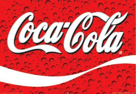 Coca-Cola plans to invest $1 bn in Mexico in 2012