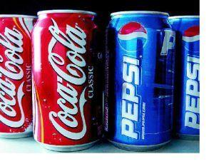 Several soft drinks contain traces of alcohol, research