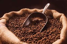 Outlook for coffee exports in 2013 seems to be grim
