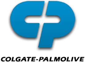 Colgate-Palmolive  India  has announced that it is selling it unit    Colgate Logo Png