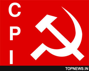 CPI (M) condemns government for 2G spectrum allocation policy