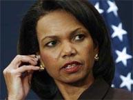 Condoleezza Rice | TopNews