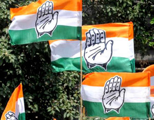 Congress leading in two Assam seats