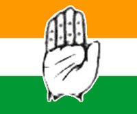 Congress, JVM-P mull government formation without JMM