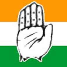 Congress expels Shimla deputy mayor from party