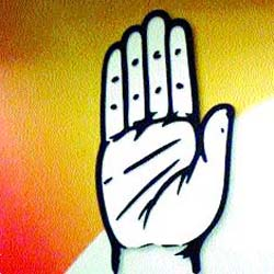 Congress to support Gujarat golden jubilee functions