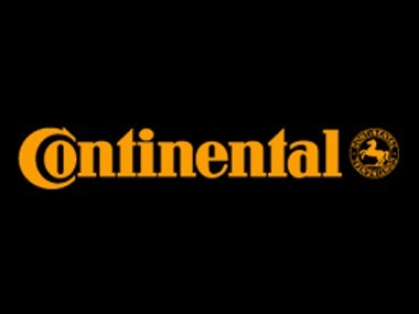 Continental Global Group 31