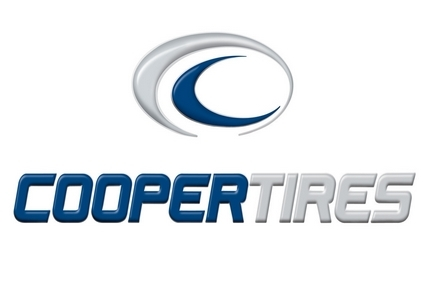 Cooper Tire & Rubber shares fall 13% due to uncertainty over deal