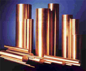 Commodity Outlook for Copper by KediaCommodity
