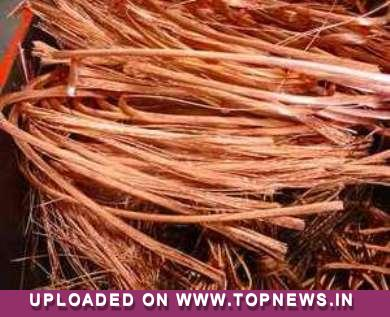 Commodity Trading Tips for Copper by KediaCommodity