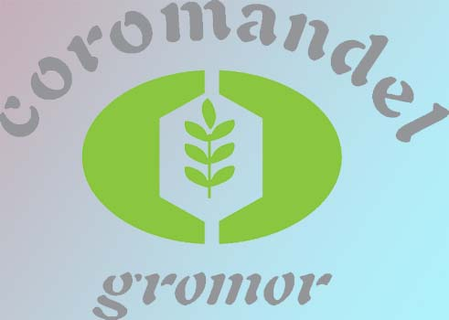 Coromandel Fertilisers to pump Rs 1700 crore