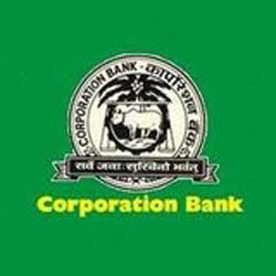 Corporation Bank's net profit falls 25% due to high provisions