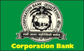 Corporation Bank, Syndicate Bank cut lending rates