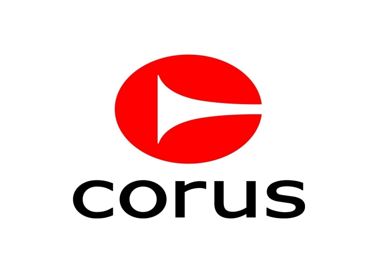 Corus likely to shed 3,500 jobs in a bid to reduce expenses