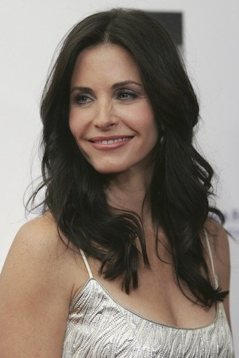 http://www.topnews.in/files/Courteney-Cox11.jpg