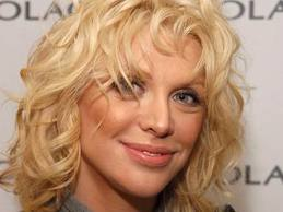 Courtney Love | TopNews