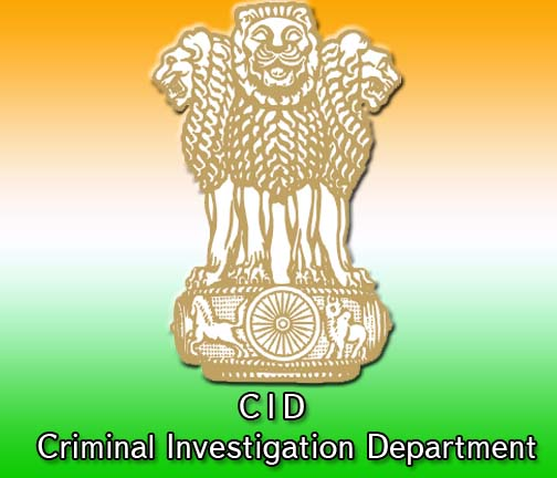 steps in criminal investigation Utilized for criminal investigations in the twenty-first century must be able to quickly gather data, computerize the compile data, and cross- reference the data so as to arm the investigators with all known information surrounding the investigation.