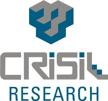 CRISIL Report Reduces India GDP Growth Target to 5.5%