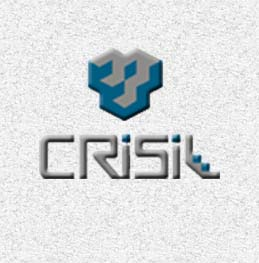 Crisil upgrades rating of PSBs