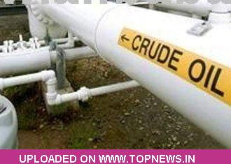 Crude oil trading strategies in india