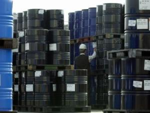 'Russia to raise oil exports to Belarus in 2014'