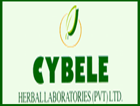 Cybele-Herbal-Laboratories