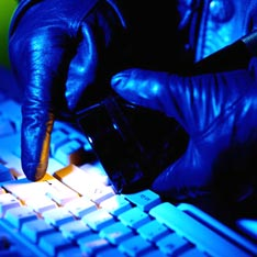 Indian Cyber Crime Cases Jump 200% In Three Years