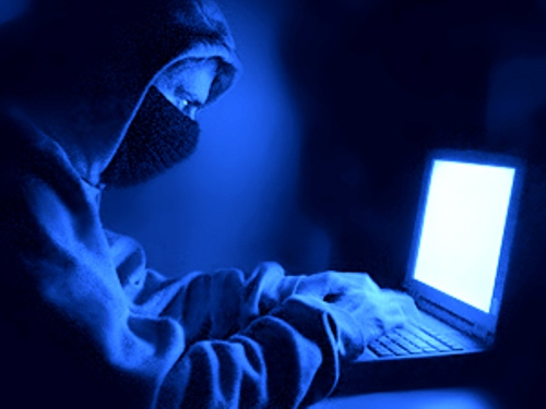 Consumer cybercrimes cost India Rs 42,000 crore in 12 months