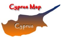 """Cyprus peace talks to continue next week in """"good climate"""""""