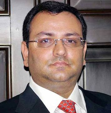 Cyrus Mistry will be able to steer Tata Group well: Assocham