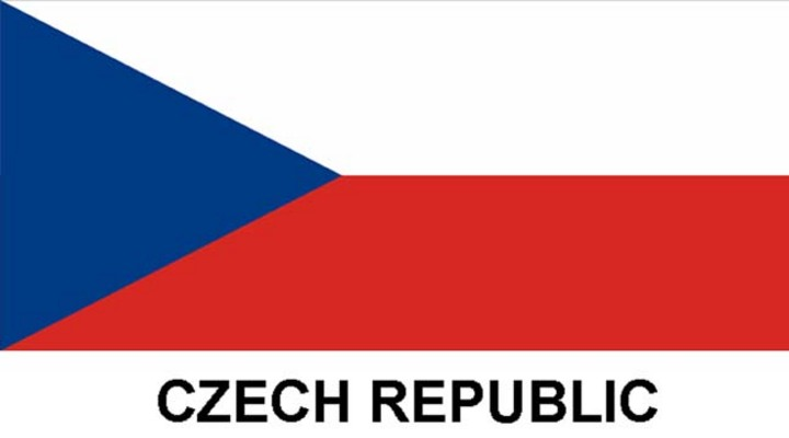 Czech leaders in talks to resolve political crisis