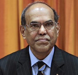 There is urgent need to professionalise cooperatives' governance: Subbarao
