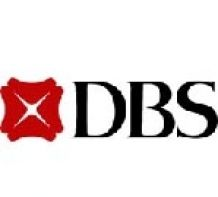 Wockhardt-DBS Settles Dispute Outside the Court