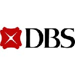 WWW.DBS.COM.SG - Apply for iBanking | DBS Internet Banking Login ...