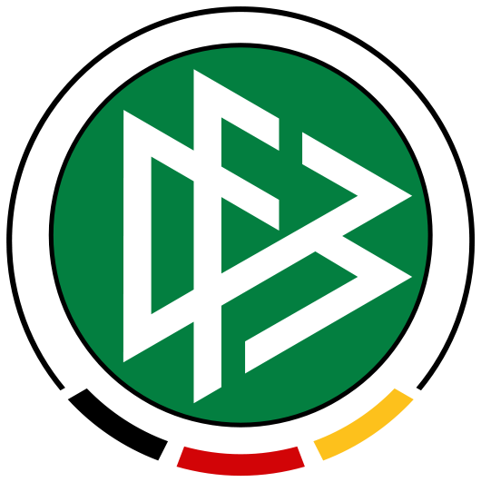 German football federation (DFB)