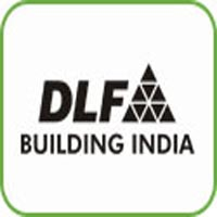 Buy DLF With Stop Loss Of Rs 315