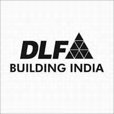DLF signed deals worth Rs 446 crore with Vadra associates