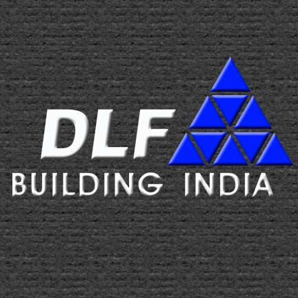 DLF sees the DLF-DAL merger as beneficial for the shareholders