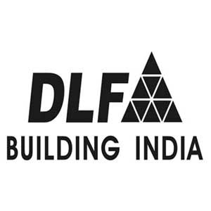 DLF sells 17.5 acre NTC land to Lodha developers