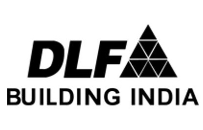 DLF board to consider stake sale on Wednesday