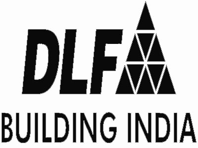 HC set asides allotment of 350 acres land to DLF in