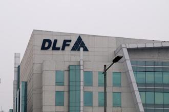 DLF to sell wind power assets in TN, Rajasthan