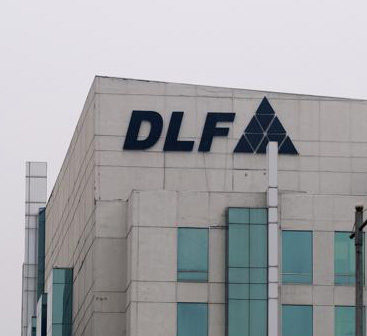 DLF leases 3 million sq ft office space in 2013-14